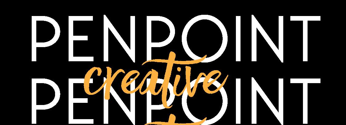 penpoint-logo-white-01